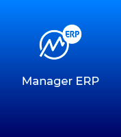 Manager ERP
